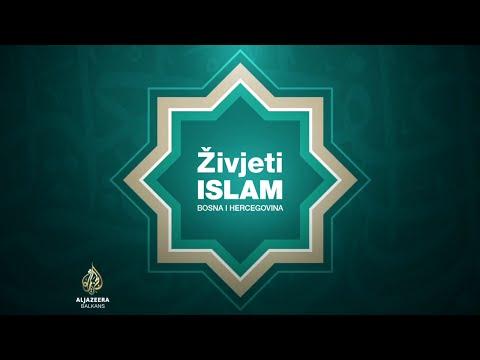 Živjeti islam - 1. epizoda
