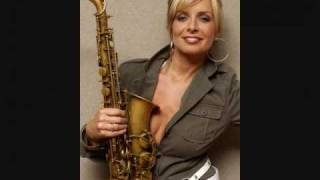 Back 2 Back Hits Smooth Jazz Candy Dulfer Anything You Need & For The Love Of You