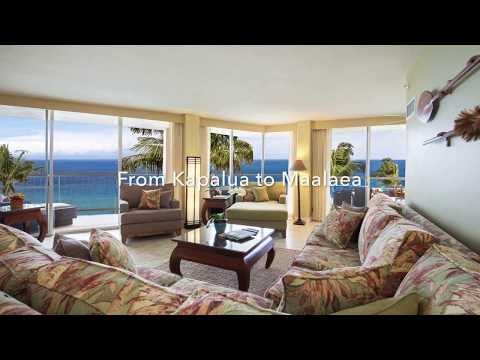 Book Your Vacation Condo with Maui Beachfront Rentals