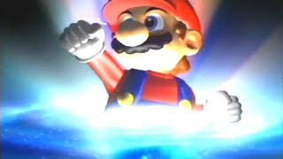 Super Smash Brothers Melee MLG Qualifiers Announcement!