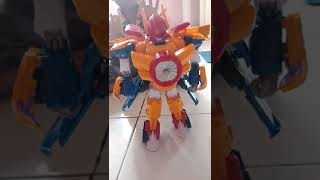 Video Tobot titan (Tobot X dan Tobot Y) download MP3, 3GP, MP4, WEBM, AVI, FLV Oktober 2019