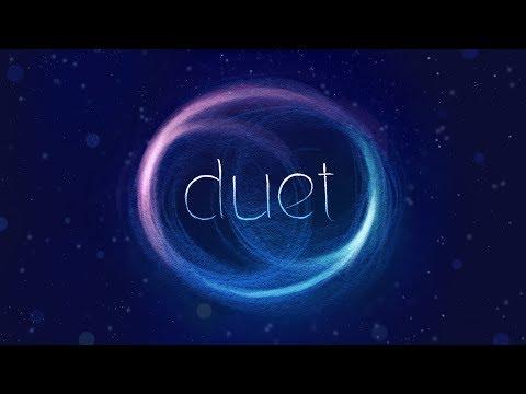 Google Spotlight Story: duet
