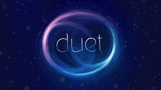 Google Spotlight Stories duet Theatrical