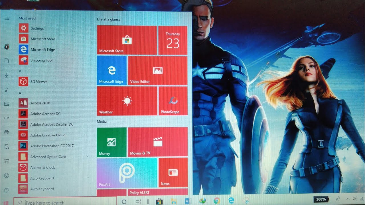 Windows 10 new light theme  May 2019 version 1903 update  and light theme  review