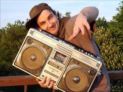 Defekts 2000.10.15 DJ AG un Raitis