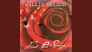 Willie Nelson - Love Just Laughed Video