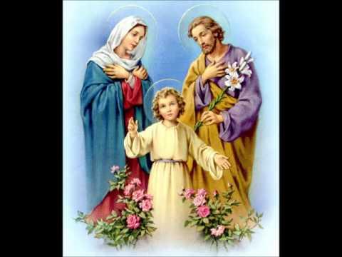 Oracion Matrimonio Catolico : Oracion por el matrimonio y la familia sangre y agua youtube