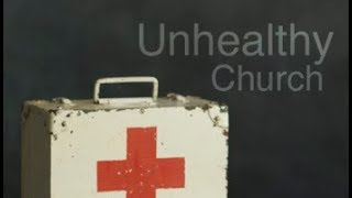 """Church of Christ false gospel"" playlist intro"