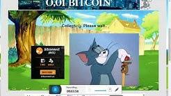 15000+ Satoshi Every Hour Free TomyGame Play Game Earn Bitcoin.nat