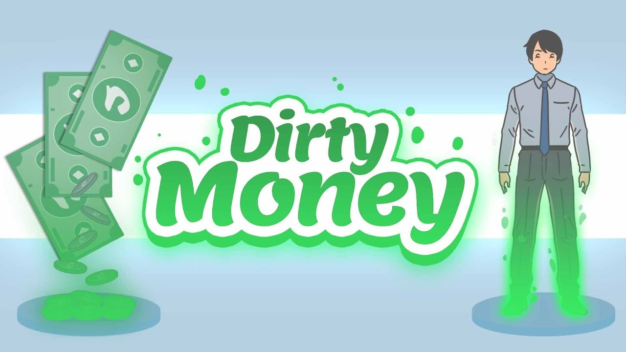 The Effect Of Dirty Money | Sheikh Mufti Menk
