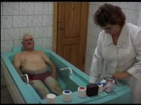 БЕЛОКУРИХА -город-курорт :: Алтайский край