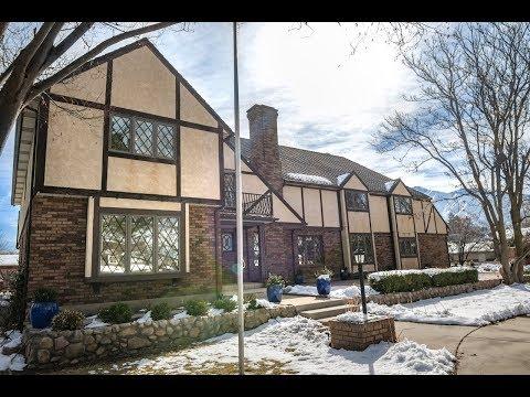 Kevin Guthrie Real Estate