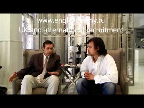 Math and english teacher in Moscow,www.englishnanny.ru, quallified teacher,