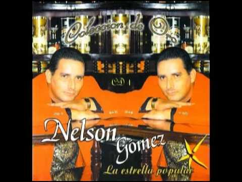 CELOSOAutor Nelson Gomez