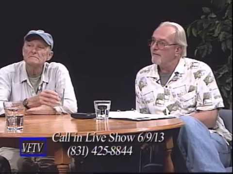 VFTV Biodiversity  060913
