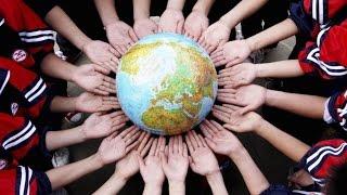 Sẻ Chia (Sharing Love) - Người Cà Mau