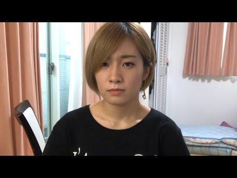 ひな ふ ぉ い ゆうひな(ツクール素材配布ブログ)