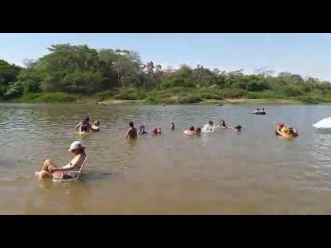 Jaupaci Goiás fonte: i.ytimg.com