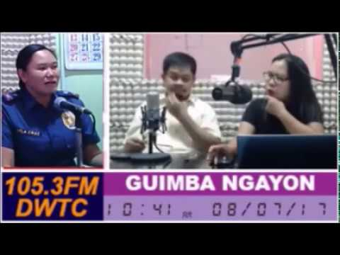 anti-illegal gambling and safety tips