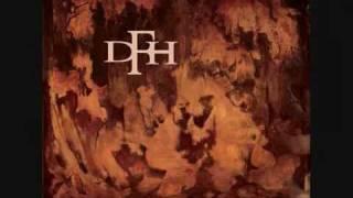 Dead Frail Honesty - Rectify Evil Souls