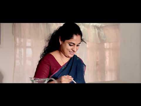 Mera Naam Shaji Video Song   Kunungi Kunungi   Emil Muhammed   Nadirshah