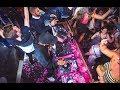 Philippines Manila nightlife - Girls, Girls, Girls. - YouTube
