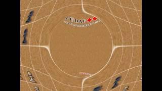 Download lagu Üç hamleli oyun No 161 170 MP3