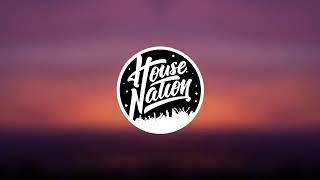 Ivan Gough amp; Feenixpawl ft Georgi Kay  In My Mind (Dynoro Remix) Reupload