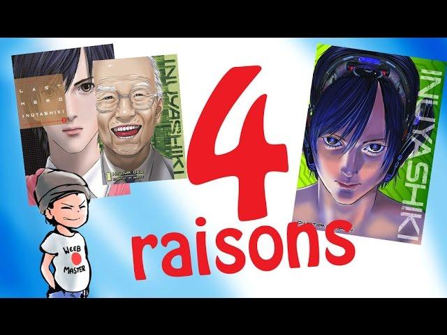 4-bonnes-raisons-de-lire-last-hero-inuyashiki