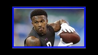 Breaking News | The amazing way Cardinals rookie Chase Edmonds is using his first NFL pay check