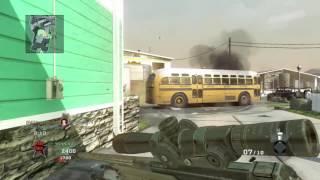 Call of Duty Clip [11]
