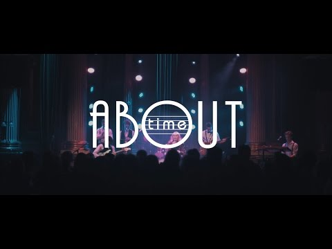 About Time - Nalen 2017
