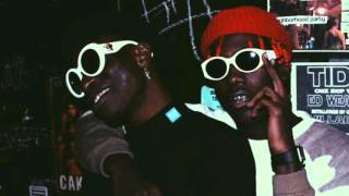 Lil Yachty - No Hook ft. Quavo