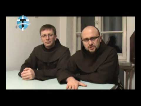kościół a wegetarianizm | bEZsLOGANU2_58_