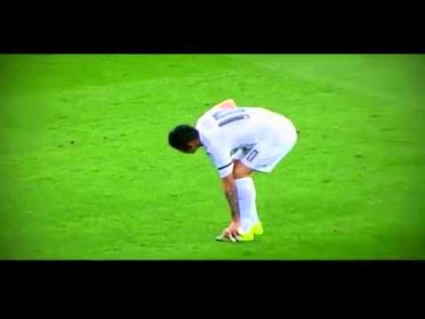 James Rodriguez vs Real Betis !! 2015 !! خميس ردريغز