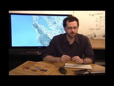 Distributing Cognition - (Part 1)   HCI Course   Stanford University