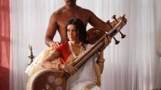 premer jowarey bhumi