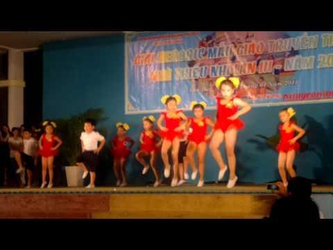 Thi Aerobic Q Thu Duc 2011.mp4