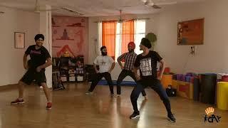 Bhangra Arena    Tankha    Ranjit Bawa