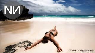 Pet Shop Boys - Domino Dancing ( Jonny Albrecht remix / Nudisco version)