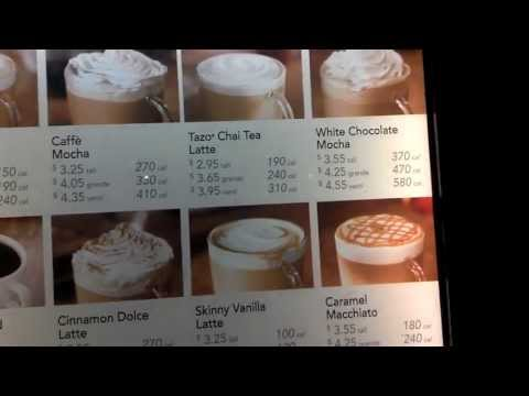 UPDATE 1-Starbucks price set for 94 pct of 2015 coffee ...