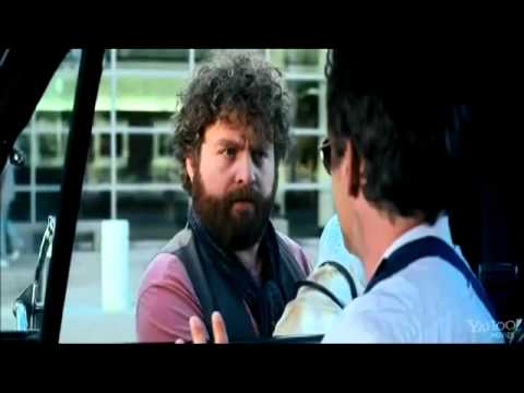 check yourself before you wreck yourself zach galifianakis youtube