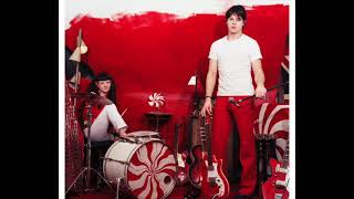 The White Stripes - Fell In Love With A Girl (Alternate Take - Official Audio)