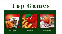 Play Online Casino Games To Get Real Money