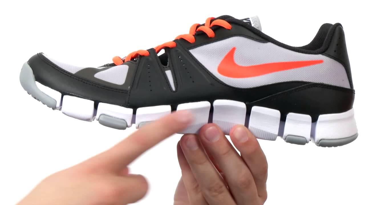 3054014e1931 Nike Flex Show TR 3 SKU 8406747 - YouTube