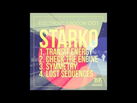 Starko - Transit Energy