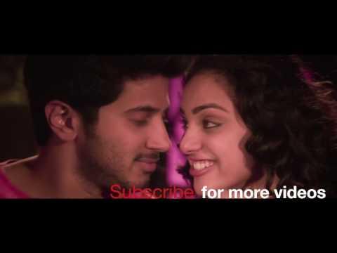 OK Kanmani - Parandhu Sella Vaa Song | Dulquer Salmaan | Nithya Menen | A.R. Rahman, Mani Ratnam