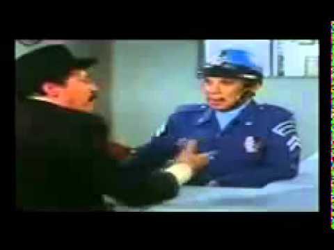 La politica no a cambiado, cantinflas ya lo sabia