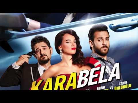 Kara Bela 2015 Inceleme 5 Youtube