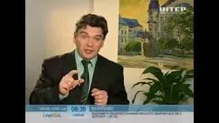 Правильная диета без соли и сахара? Правильное питание от доктора Скачко, Киев: 067-992-40-62